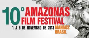 Novembro de 2013 - Manaus - Brasil