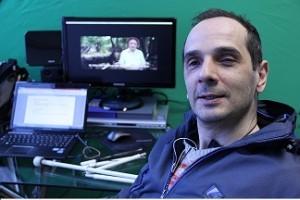 Paulo Monte Alegre é especialista em revisão cognitiva da Iguale